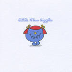 Little Miss: Miss Giggles