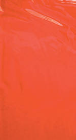 Tissue Paper Pack: HM Red