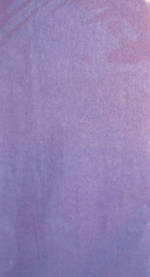Tissue Paper Pack: HM Lilac