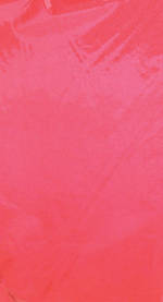 Tissue Paper Pack: HM Hot Pink