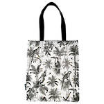 Alice Scott: Cotton Tote Bag