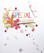 Paper Gallery: Someone Special