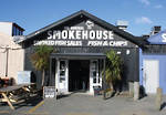 Pure NZ - Moana Rd: Smokehouse