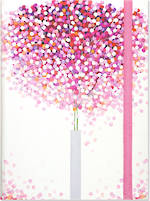 Medium Journal: Medium Lollipop Tree
