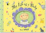 Photo Album: Baby My Life