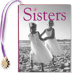 Charming Petites: Sisters