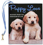 Charming Petites: Puppy Love