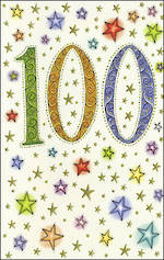 Age Card 100: Male Neapolitan Stars