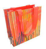 Gift Bag: Small - Rowena Drips