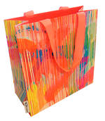 Gift Bag: Medium - Rowena Drips
