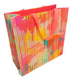 Gift Bag: Large - Rowena Drips