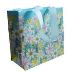Gift Bag: Small - Daisy Field
