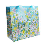 Gift Bag: Medium - Daisy Field