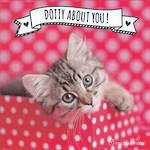 Adorable: Dotty About You