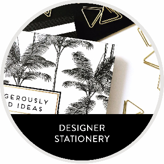 Designer Stationery-823